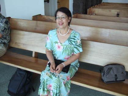 2009_0824hawaii0173
